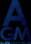 AGMLogo